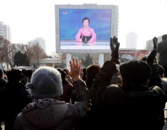 Những câu hỏi xoay quanh bom nhiệt hạch của Triều Tiên - ảnh 4