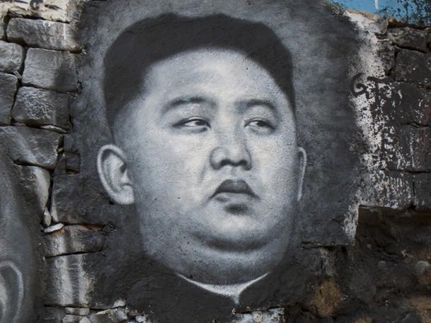 Triều Tiên đang ngày càng nguy hiểm và bị cô lập hơn bao giờ hết - ảnh 1