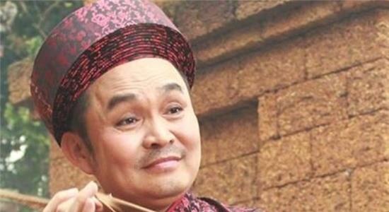Nghệ sĩ từ chối 'Táo quân 2016' không phải vì tiền - ảnh 5