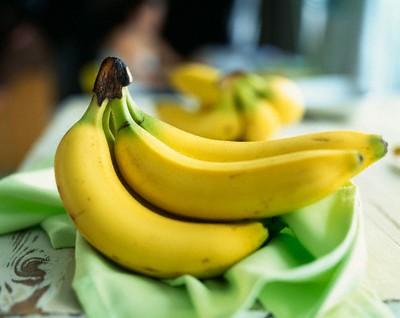 'Té ngửa' với những thực phẩm càng ăn càng...mệt - ảnh 1