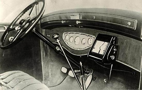 Những phát minh hài hước từng gây chấn động thế kỷ 20 - ảnh 3