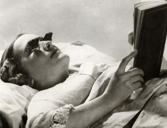 Những phát minh hài hước từng gây chấn động thế kỷ 20 - ảnh 5