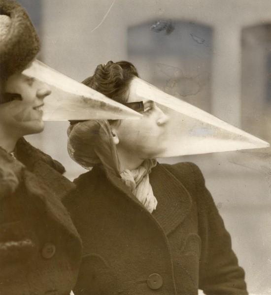 Những phát minh hài hước từng gây chấn động thế kỷ 20 - ảnh 6