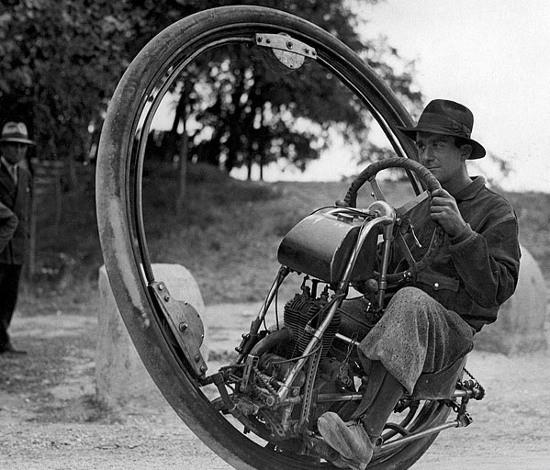 Những phát minh hài hước từng gây chấn động thế kỷ 20 - ảnh 7