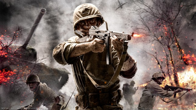Giải mã nguyên nhân sâu xa của mọi cuộc chiến tranh trên thế giới - ảnh 3