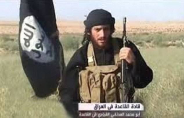 IS thất bại khi tấn công doanh trại Thổ Nhĩ Kỳ ở Iraq - ảnh 2