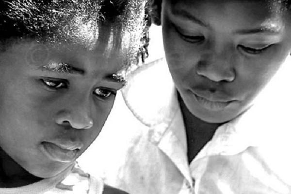 Cứ 26 giây lại có 1 trẻ em hoặc phụ nữ bị cưỡng bức ở Nam Phi - ảnh 1