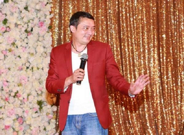 Tò mò đám cưới ở Hà Nội hội tụ toàn sao 'khủng' 2 miền Nam-Bắc - ảnh 6