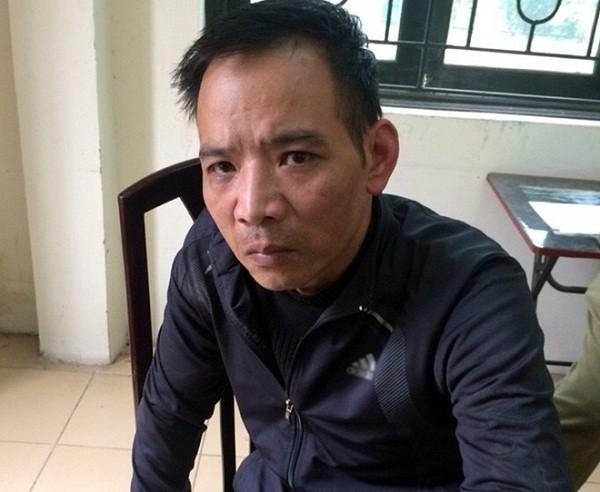 Xe khách giường nằm 3 tỷ đồng bị đánh cắp trong bến tại Thái Bình - ảnh 1