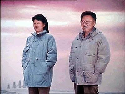 Những biến cố quan trọng trong cuộc đời nhà lãnh đạo Kim Jong-un - ảnh 1