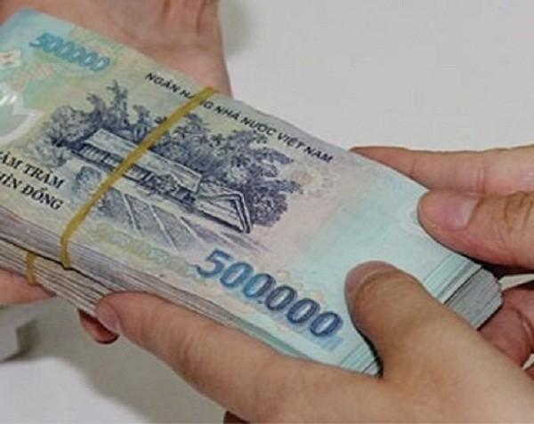 Hà Nội: Thưởng Tết Nguyên đán cao nhất 100 triệu đồng - ảnh 1