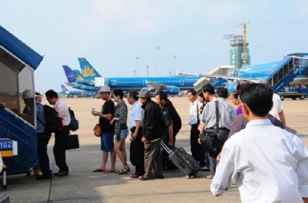 Tâm thư hành khách gửi Bộ trưởng: Thôi đừng giảm giá vé máy bay! - ảnh 1