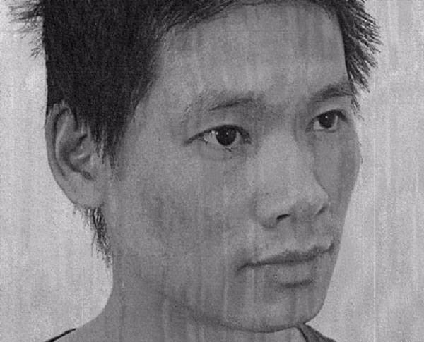 Một người gốc Việt nhận tội tham gia khủng bố al-Qaeda - ảnh 1