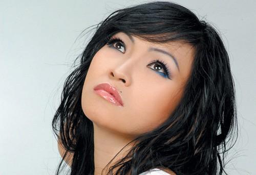 Ca sĩ Phương Thanh từng bị lừa mất nhà - ảnh 1