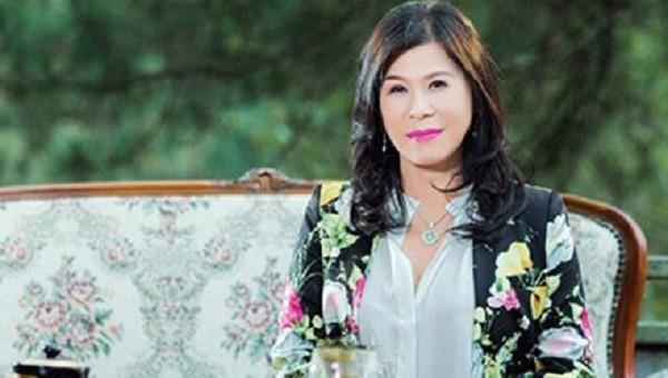 Thi thể nữ doanh nhân Hà Linh bị sát hại sẽ đưa về nước trước Tết - ảnh 1