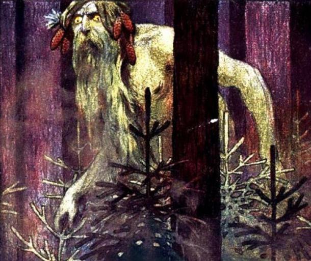 Bộ xương người khổng lồ năm 1976 thuộc về nền văn minh xa xưa? - ảnh 6