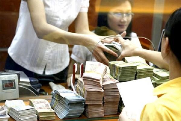 Chuyên gia kinh tế khuyên nên và không nên đầu tư gì năm 2016 - ảnh 1