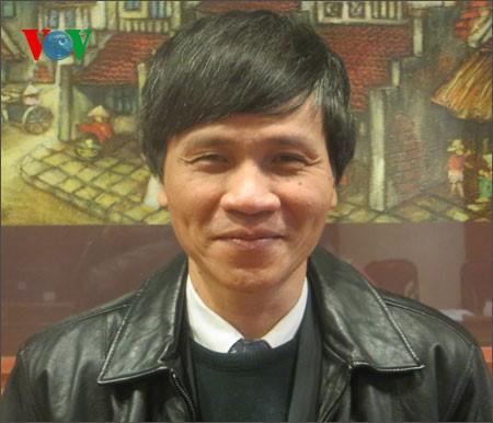 Giáo dục không thay đổi, lao động Việt sẽ mất việc ngay sân nhà - ảnh 1