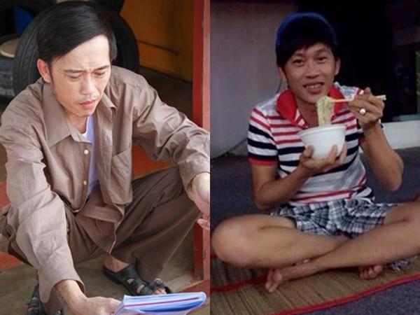 Hoài Linh: Đại gia kín tiếng và đáng kính bậc nhất showbiz - ảnh 3