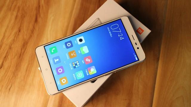 Chào Xuân Bính Thân: 12 con giáp ứng với 12 smartphone nào? - ảnh 1