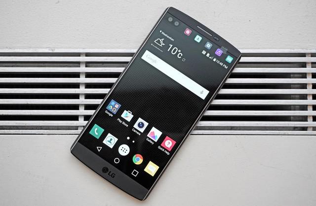 Chào Xuân Bính Thân: 12 con giáp ứng với 12 smartphone nào? - ảnh 10