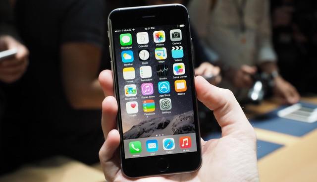 Chào Xuân Bính Thân: 12 con giáp ứng với 12 smartphone nào? - ảnh 5