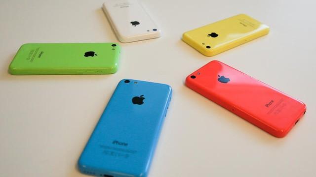 Chào Xuân Bính Thân: 12 con giáp ứng với 12 smartphone nào? - ảnh 7