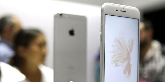Chào Xuân Bính Thân: 12 con giáp ứng với 12 smartphone nào? - ảnh 9
