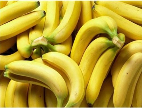 9 loại quả bạn nên ăn thật nhiều sau Tết - ảnh 1