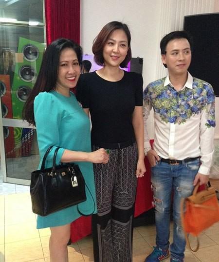 Chuyện đời như 'lọ lem' của Hoa hậu tuổi Thân duy nhất Việt Nam - ảnh 4