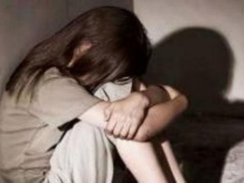 Những vụ 'dính' án hiếp dâm vì người yêu 'tự nguyện' dâng hiến - ảnh 1