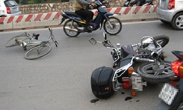 28 người chết vì tai nạn giao thông ngày mùng 6 Tết - ảnh 1