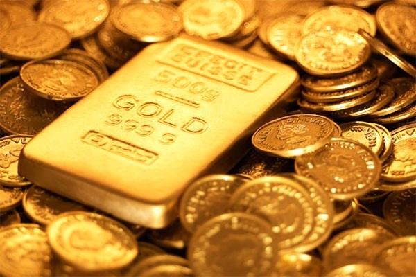 Giá vàng hôm nay 13/2: Vàng SJC tăng vọt ngày đầu sau Tết - ảnh 1