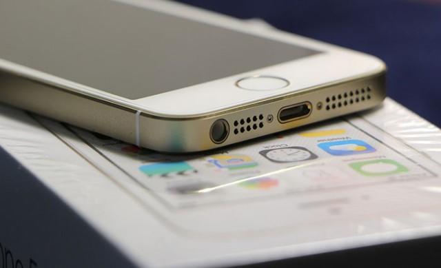 iPhone 5se và iPad Air 3 sẽ lên kệ vào ngày 18/3 - ảnh 1