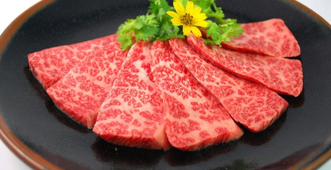 6 loại thực phẩm đắt nhất Nhật Bản - ảnh 5