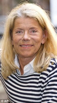 Trường học 'vô giới' lạ kỳ tại Thụy Điển - ảnh 2
