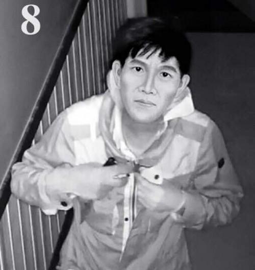 CA ráo riết truy tìm hung thủ giết vợ chồng đại gia ở Tiền Giang - ảnh 1