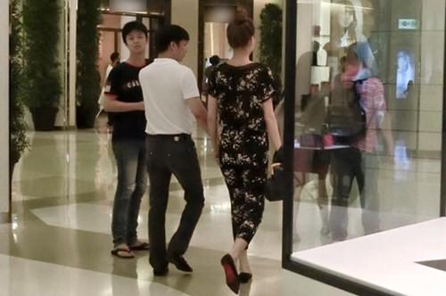Hồ Ngọc Hà bất ngờ làm giám khảo The Face sau scandal giật chồng - ảnh 3