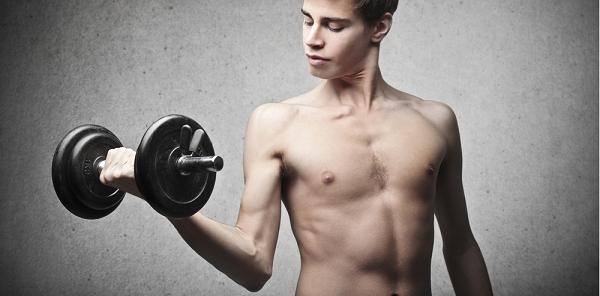 5 lý do khiến người gầy mãi cũng không thể tăng cân - ảnh 3