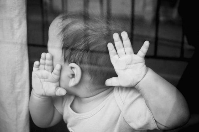 Đôi tai người có thể nghe giọng nói đoán biết khuôn mặt  - ảnh 1