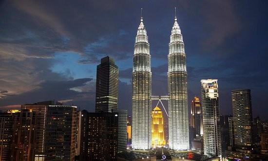 8 thành phố châu Á nên đi trong dịp Tết Nguyên đán - ảnh 3