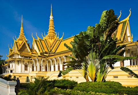8 thành phố châu Á nên đi trong dịp Tết Nguyên đán - ảnh 7