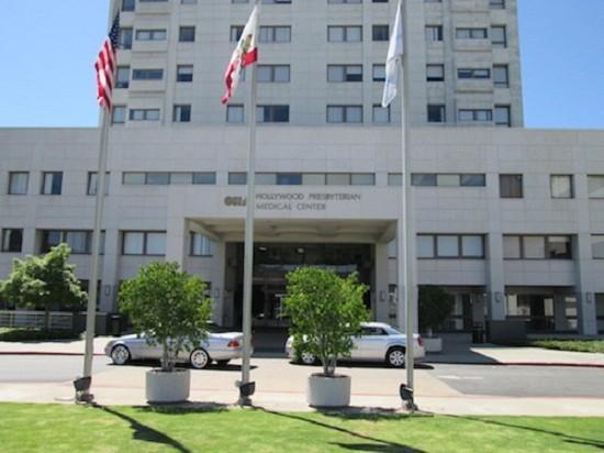 Bệnh viện ngừng hoạt động vì hacker 'phá sập' hệ thống mạng - ảnh 1