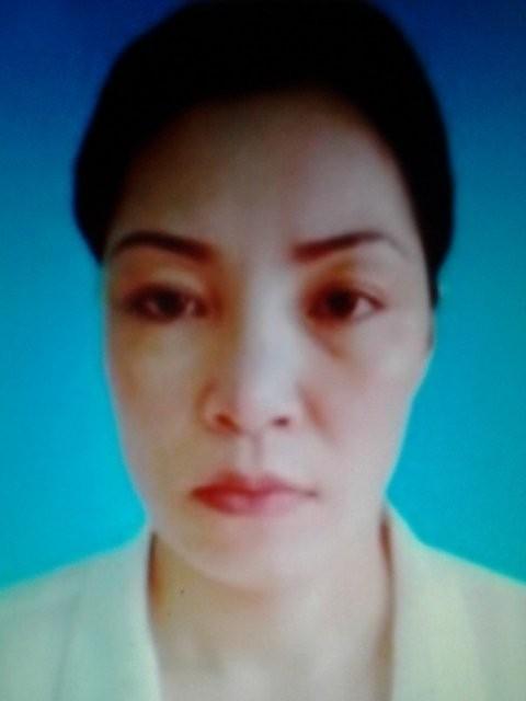 Trưởng phòng Công an thông tin về vụ nữ tử tù mang thai - ảnh 1