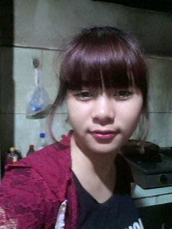 Hà Nội: Thiếu nữ mất tích bí ẩn sau khi đi chơi với bạn trai - ảnh 1