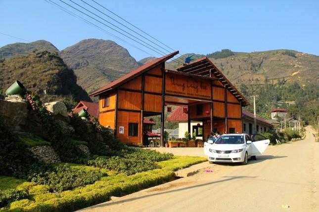 8 thung lũng 'vạn người mê' thích hợp cho chuyến du xuân đầu năm - ảnh 3