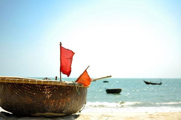 Những làng nghề truyền thống nổi danh cả nước nên đến dịp đầu năm - ảnh 7