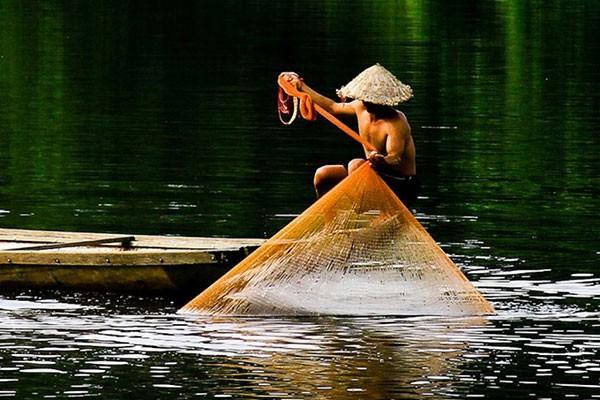 Những làng nghề truyền thống nổi danh cả nước nên đến dịp đầu năm - ảnh 5
