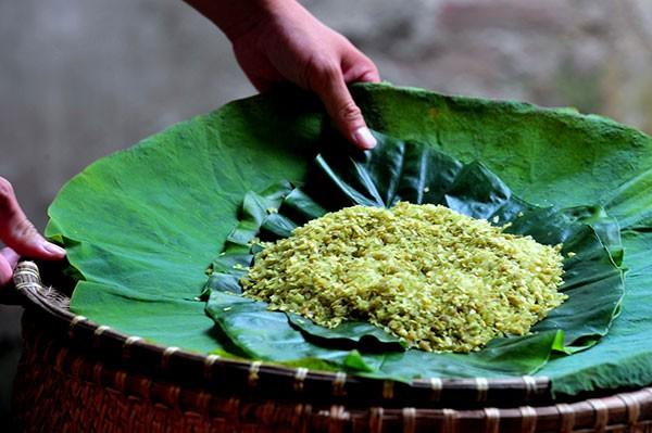 Những làng nghề truyền thống nổi danh cả nước nên đến dịp đầu năm - ảnh 3
