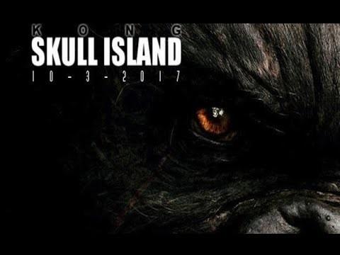 Đoàn làm phim 'Kong: Skull Island' tới Việt Nam bằng chuyên cơ  - ảnh 3